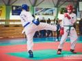 turniej_dzialoszyn (102)