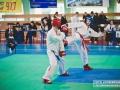 turniej_dzialoszyn (106)
