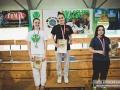 turniej_dzialoszyn (111)