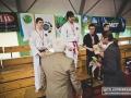 turniej_dzialoszyn (113)
