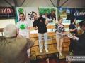 turniej_dzialoszyn (115)