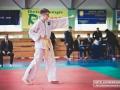 turniej_dzialoszyn (12)