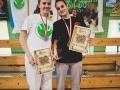 turniej_dzialoszyn (120)