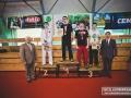 turniej_dzialoszyn (123)