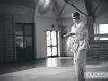 turniej_dzialoszyn (13)