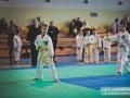 turniej_dzialoszyn (15)