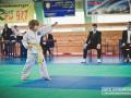 turniej_dzialoszyn (18)
