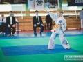 turniej_dzialoszyn (19)