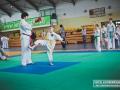 turniej_dzialoszyn (24)
