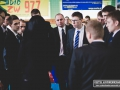 turniej_dzialoszyn (27)