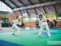 turniej_dzialoszyn (29)