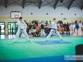 turniej_dzialoszyn (33)
