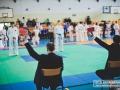 turniej_dzialoszyn (34)