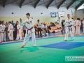 turniej_dzialoszyn (35)