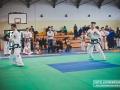 turniej_dzialoszyn (36)