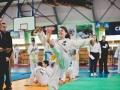 turniej_dzialoszyn (37)