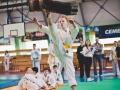turniej_dzialoszyn (38)