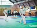 turniej_dzialoszyn (39)