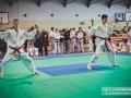 turniej_dzialoszyn (40)