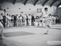 turniej_dzialoszyn (41)