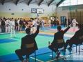 turniej_dzialoszyn (42)