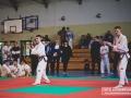 turniej_dzialoszyn (43)