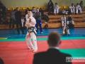 turniej_dzialoszyn (44)