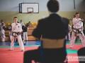 turniej_dzialoszyn (45)