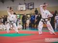 turniej_dzialoszyn (46)