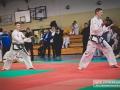 turniej_dzialoszyn (47)