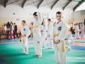 turniej_dzialoszyn (5)