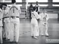 turniej_dzialoszyn (50)
