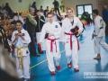 turniej_dzialoszyn (51)