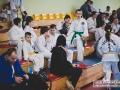 turniej_dzialoszyn (52)