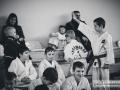 turniej_dzialoszyn (54)