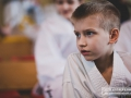 turniej_dzialoszyn (58)