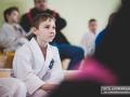 turniej_dzialoszyn (59)