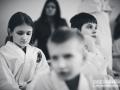 turniej_dzialoszyn (60)