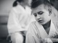turniej_dzialoszyn (62)