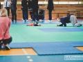 turniej_dzialoszyn (67)