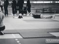 turniej_dzialoszyn (68)