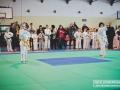 turniej_dzialoszyn (7)