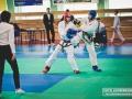 turniej_dzialoszyn (70)