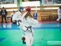 turniej_dzialoszyn (71)