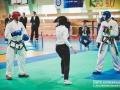 turniej_dzialoszyn (72)