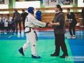 turniej_dzialoszyn (73)