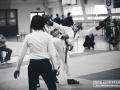 turniej_dzialoszyn (74)