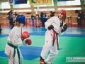 turniej_dzialoszyn (75)