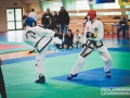turniej_dzialoszyn (78)