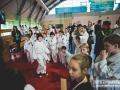 turniej_dzialoszyn (81)